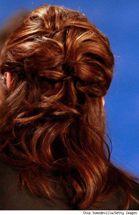 sarah-palin-debate-hair[1].jpg